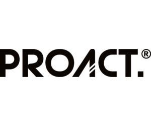 PROACT®
