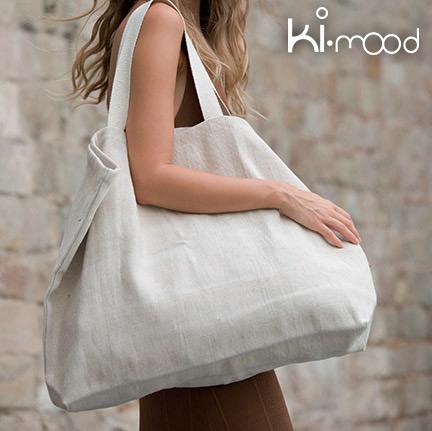 Kimood Conscious Collection