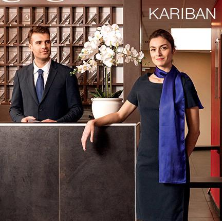 Colección Hospitality