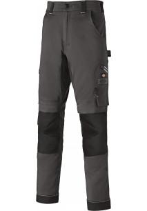 Pantalón Flex Universal