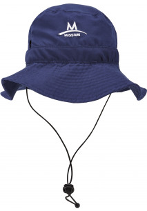 Sombrero bob refrigerante EnduraCool