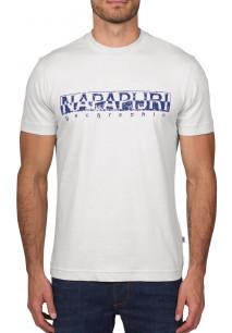 Camiseta SOLANOS