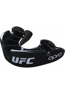 Protector Dental UFC Bronze Gen4