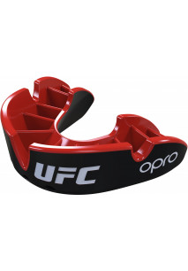 Protector Dental UFC Silver Gen4