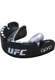 Protector Dental UFC Gold Ortho Gen4