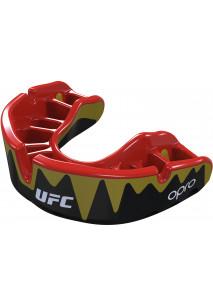 Protector Dental UFC Platinum Gen4