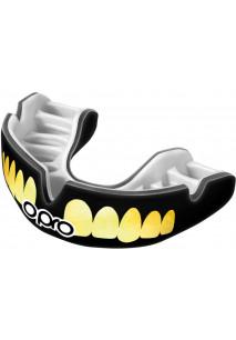 Protector Dental Power-Fit Bling Teeth