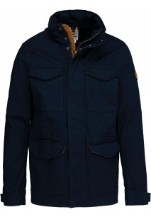 Chaqueta Crocker Mountain M65