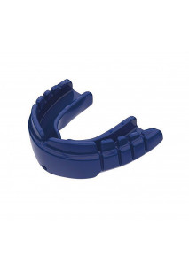 Protector bucal Snap Fit Braces