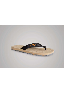 Chanclas antideslizantes Skipper Grip