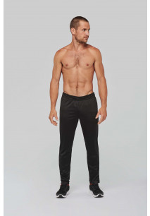 Pantalón de chándal Adulto