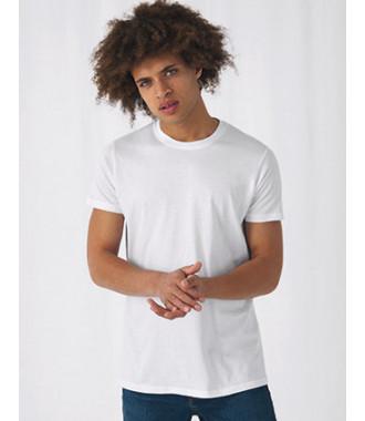 Camiseta #E150 hombre