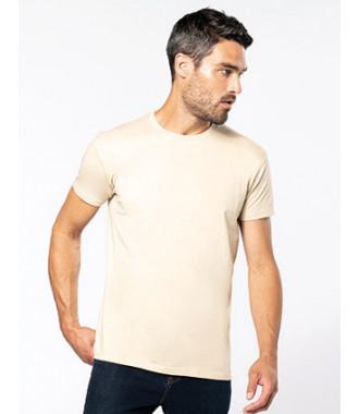 Camiseta BIO150 hombre