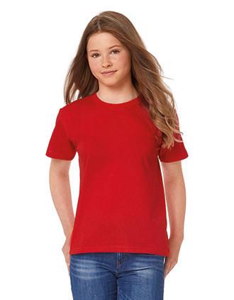 Camiseta Exact150 niños