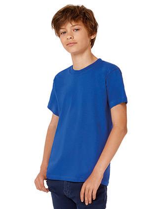 Camiseta Exact190 niños