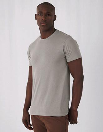 Camiseta Organic Inspire hombre