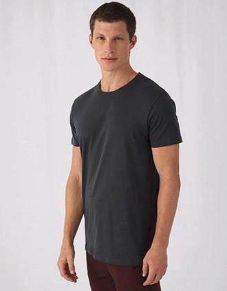 Camiseta orgánica Inspire Plus hombre