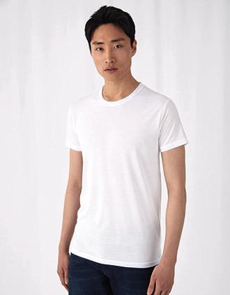 Camiseta Sublimation hombre