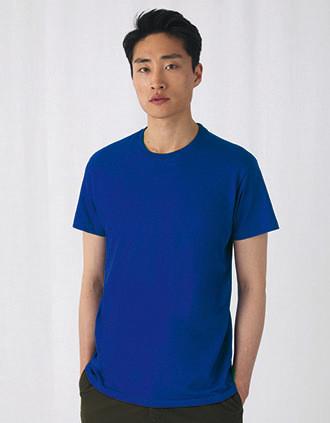 Camiseta #E190 hombre