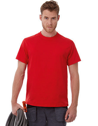 Camiseta Perfect Pro