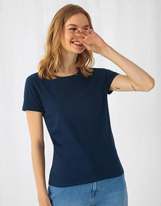 Camiseta #E150 mujer