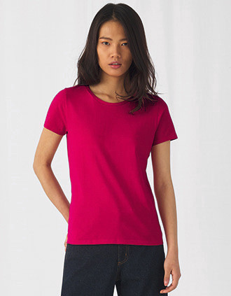 Camiseta #E190 mujer