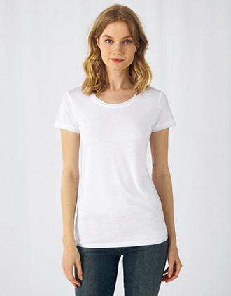 Camiseta Sublimation mujer