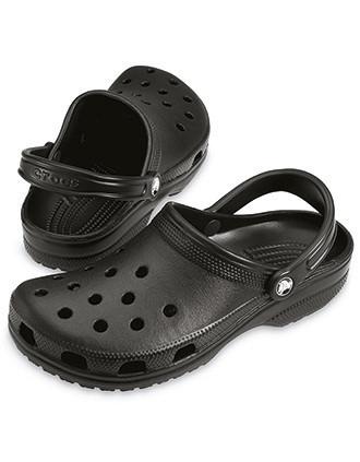 Zuecos Crocs™ Classic