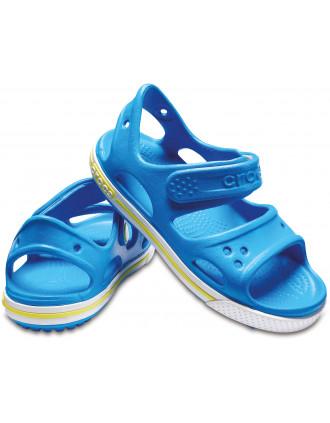 Sandalias Crocs™ Crocband II Kids