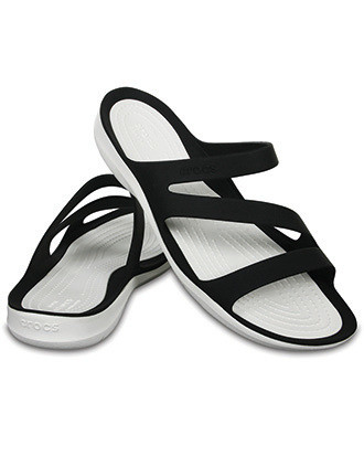 Sandalias Crocs™ Swiftwater