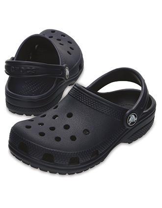 Zuecos Crocs™ Classic Kids