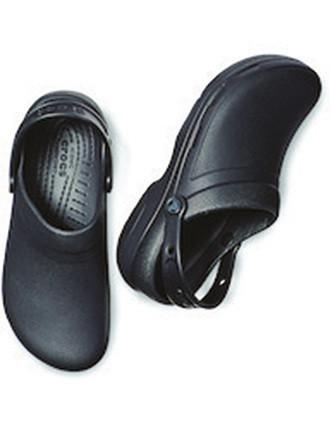 Zuecos Crocs™ Specialist II
