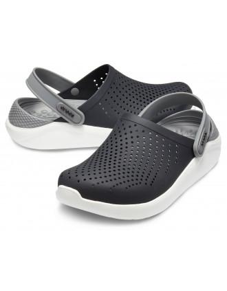 Calzado Crocs™ LiteRide™ Clog