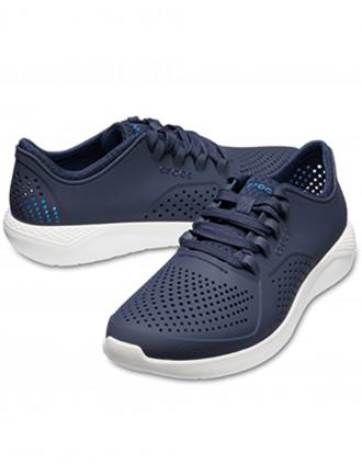 Zapatillas Crocs™ LiteRide™ Pacer hombre