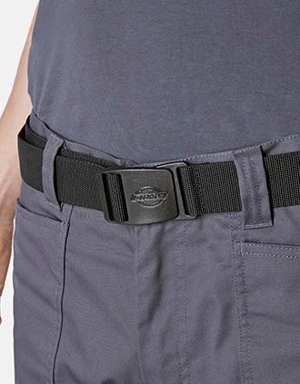 Cinturón WEBBING (BE400)