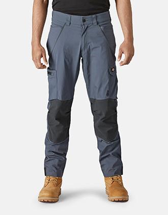 Pantalón ligero FLEX hombre (TR2013R)