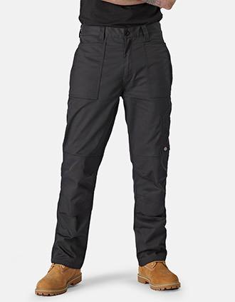 Pantalón ACTION FLEX hombre (TR2025R)