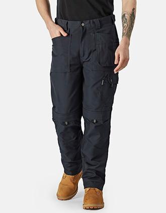Pantalón EISENHOWER hombre (EH26800)