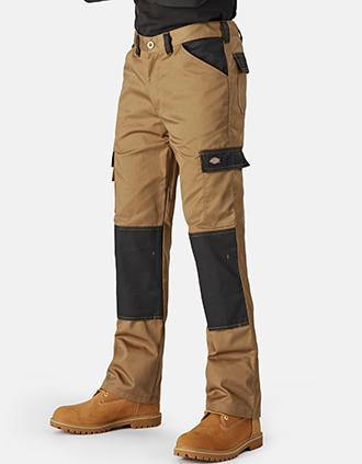 Pantalón Everyday