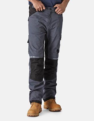 Pantalón GDT Premium (EX. DWD4901)
