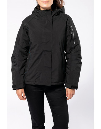 Chaqueta impermeable PERFORMANCE mujer (SJF001)