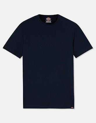 Camiseta TEMP-IQ hombre (SH2009)