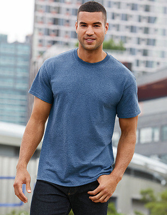 Camiseta Ultra Cotton™