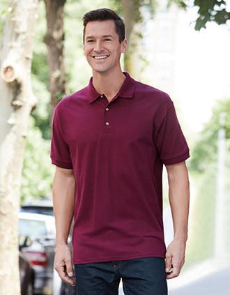 Polo Ultra Cotton™