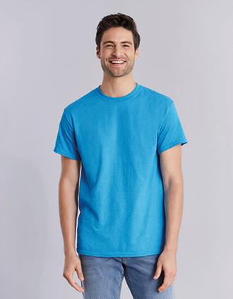 Camiseta Heavy Cotton™ hombre