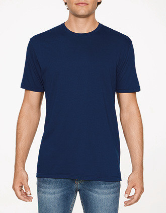 Camiseta Softstyle adultos