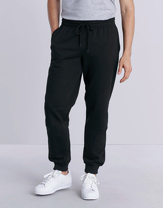 Pantalón de jogging Heavy Blend™ con bajo elástico