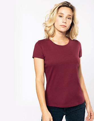 Camiseta BIO150 mujer