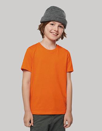 Camiseta BIO150 niños
