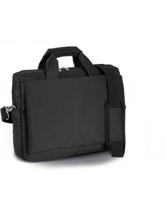 Bolsa Business para el portátil/tableta